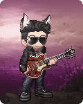 AmedeoVR6's avatar
