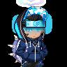 Ogrfur2009's avatar