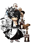 ll G l N G A ll's avatar