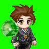 Evion's avatar