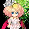 -_Crimson-Madame_-'s avatar