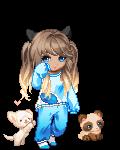 iam baws's avatar