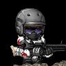 Detters's avatar