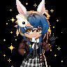 aluixie's avatar