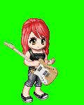 bailey bad girl's avatar