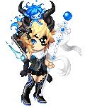 Artemis Solie