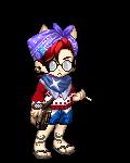 Lieutenant Licks's avatar