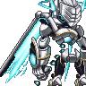 Nano-C Nirvash 001's avatar