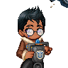Screamo-s_z0MG_mule's avatar
