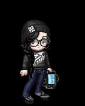 x Spaghetti Cat's avatar