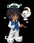teejay105's avatar
