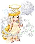 Crystal Moon 23's avatar