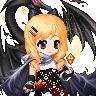 Jenny1612's avatar
