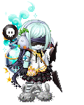 xJigokuShoujoxX's avatar