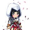 Yonoka's avatar