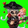 Passion 4 Pain's avatar