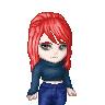 loversnirvana's avatar