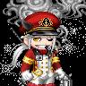 Cpt Issa Kazuma's avatar