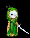 Konana-chan's avatar