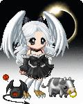 mannu30's avatar