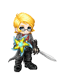 Elemental Dragon88's avatar