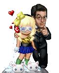 SO 80z_babyy's avatar