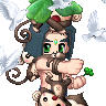 Exaurius's avatar