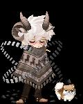 iEonn's avatar