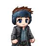 Ammaron's avatar