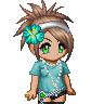 x-iiGiqqles-x 's avatar