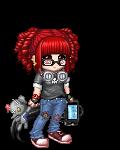 shizu yukiko's avatar