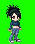 Mod Bot - 08's avatar