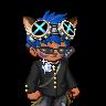 werewolf sage's avatar