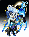 Cricket64's avatar