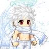 xCloud-kun's avatar