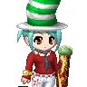 stacy_marie's avatar