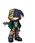 SanyaService's avatar