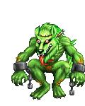 WolfKataru
