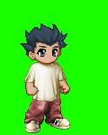Matt Hardy xxx's avatar