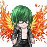shimigami45's avatar