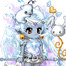 ~vanillachip~'s avatar