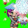 Emerald4ever's avatar
