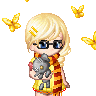 - Jamies_Master -'s avatar