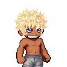 Myage's avatar