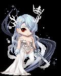 kanekipede's avatar