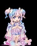 RedBunnie's avatar