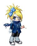 X_BubbLe_LovEr_X's avatar
