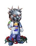 aaar123's avatar