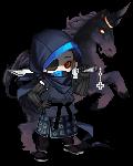 P3R5ON's avatar