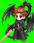 chaos_avatar